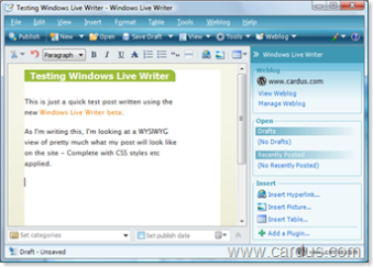 Windows_Live_Writer_Beta